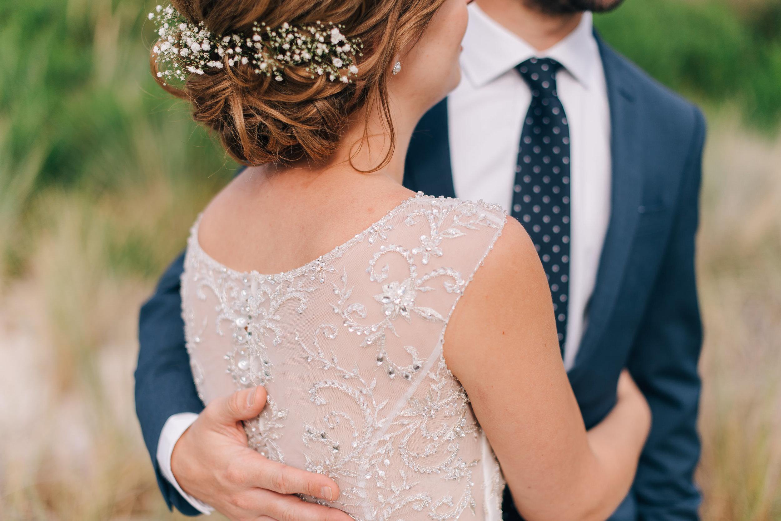 Jessie_Nathan_Wedding-68.jpg