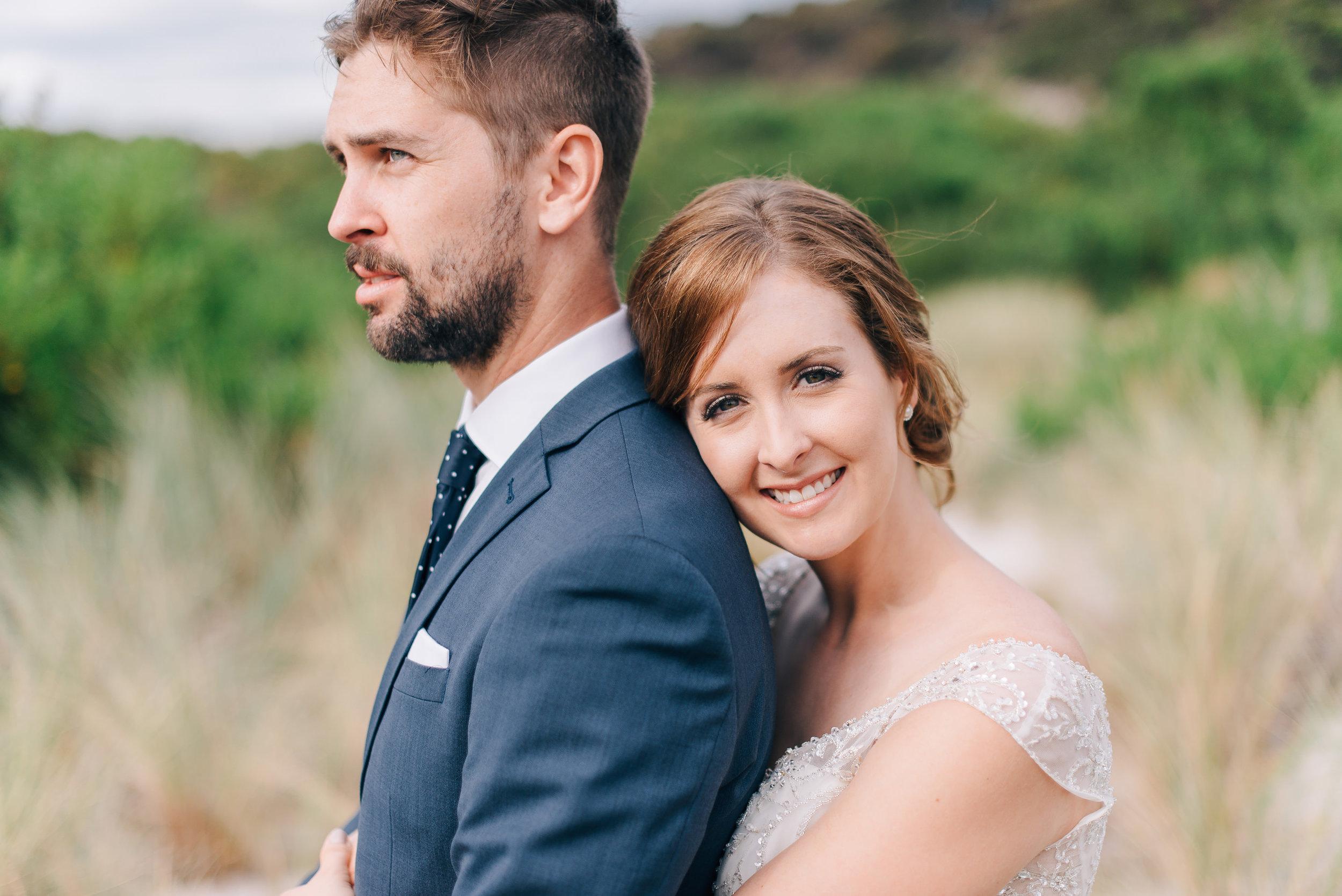 Jessie_Nathan_Wedding-73.jpg