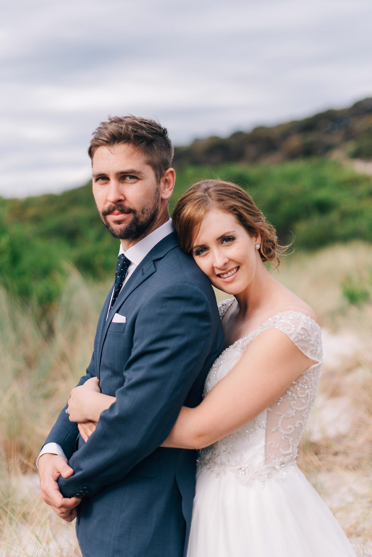 Jessie_Nathan_Wedding-75.jpg