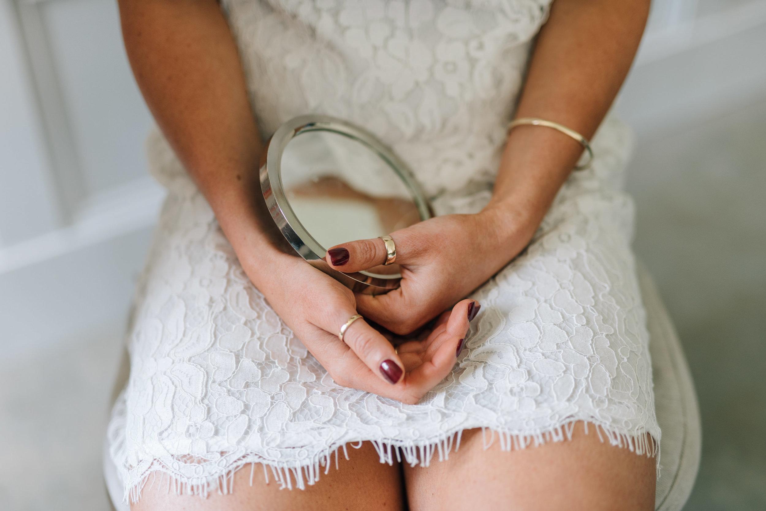 Jenna_Matt_Wedding-14.jpg