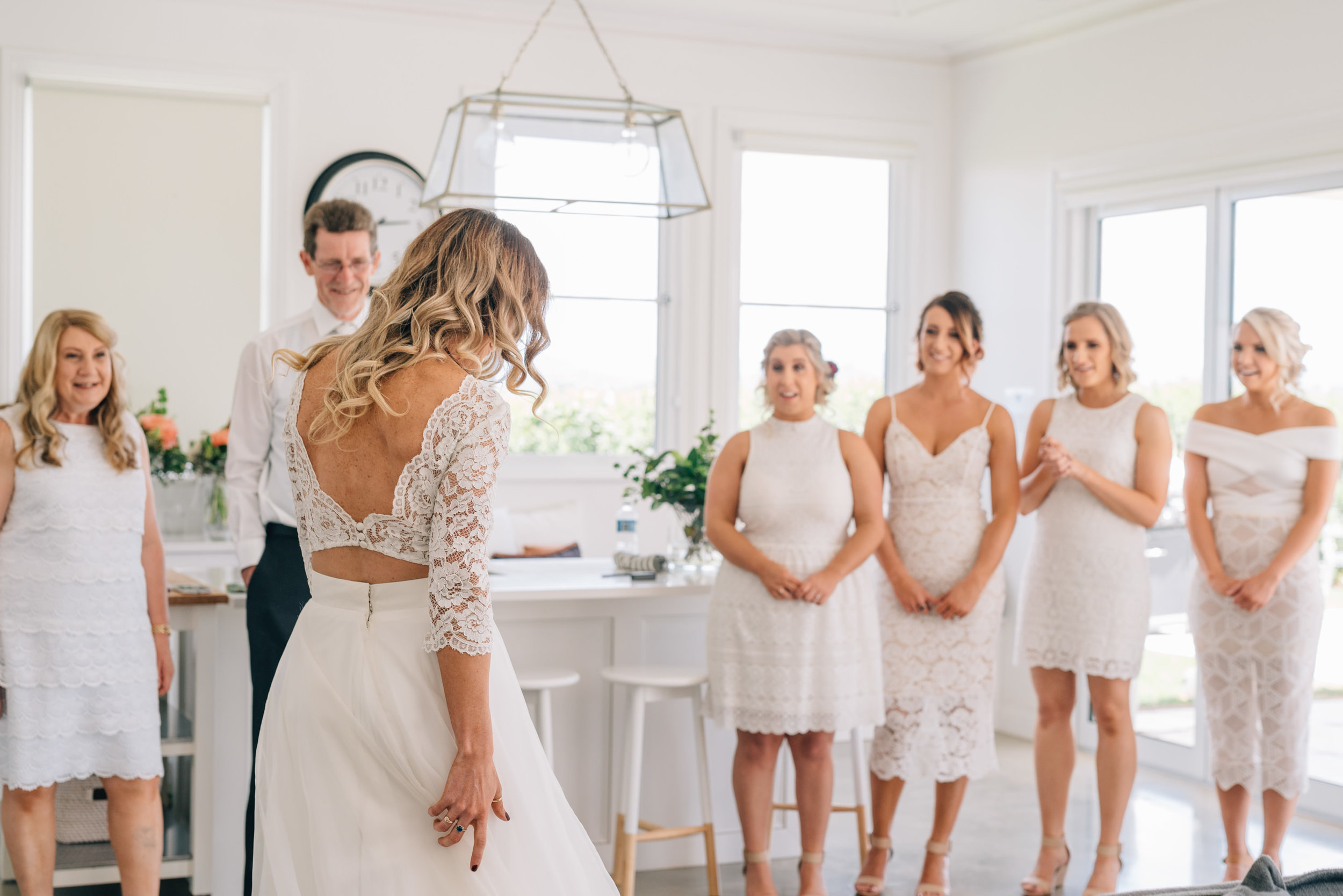 Jenna_Matt_Wedding-30.jpg