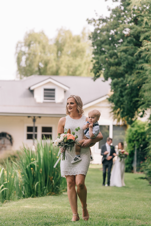 Jenna_Matt_Wedding-36.jpg