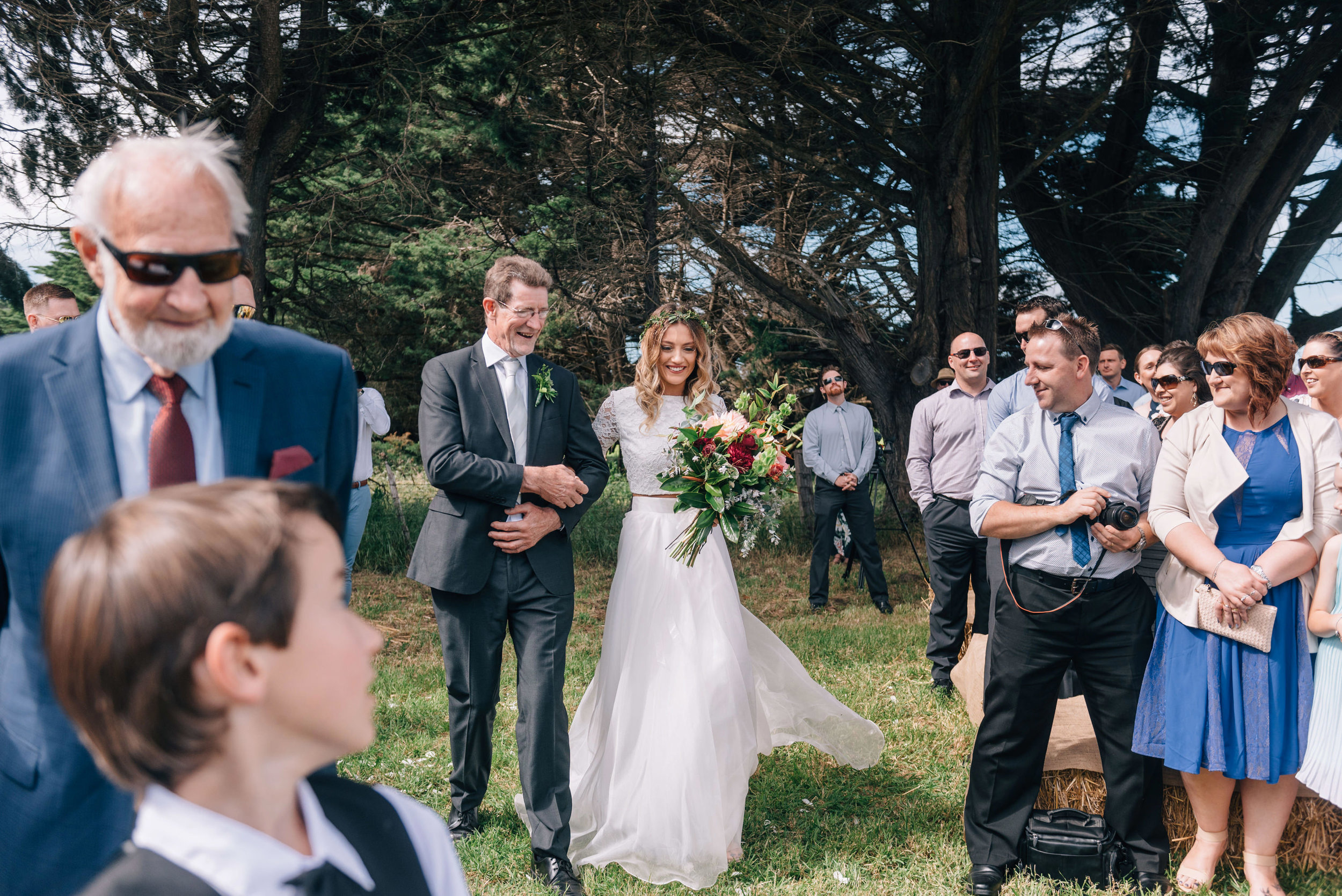 Jenna_Matt_Wedding-37.jpg