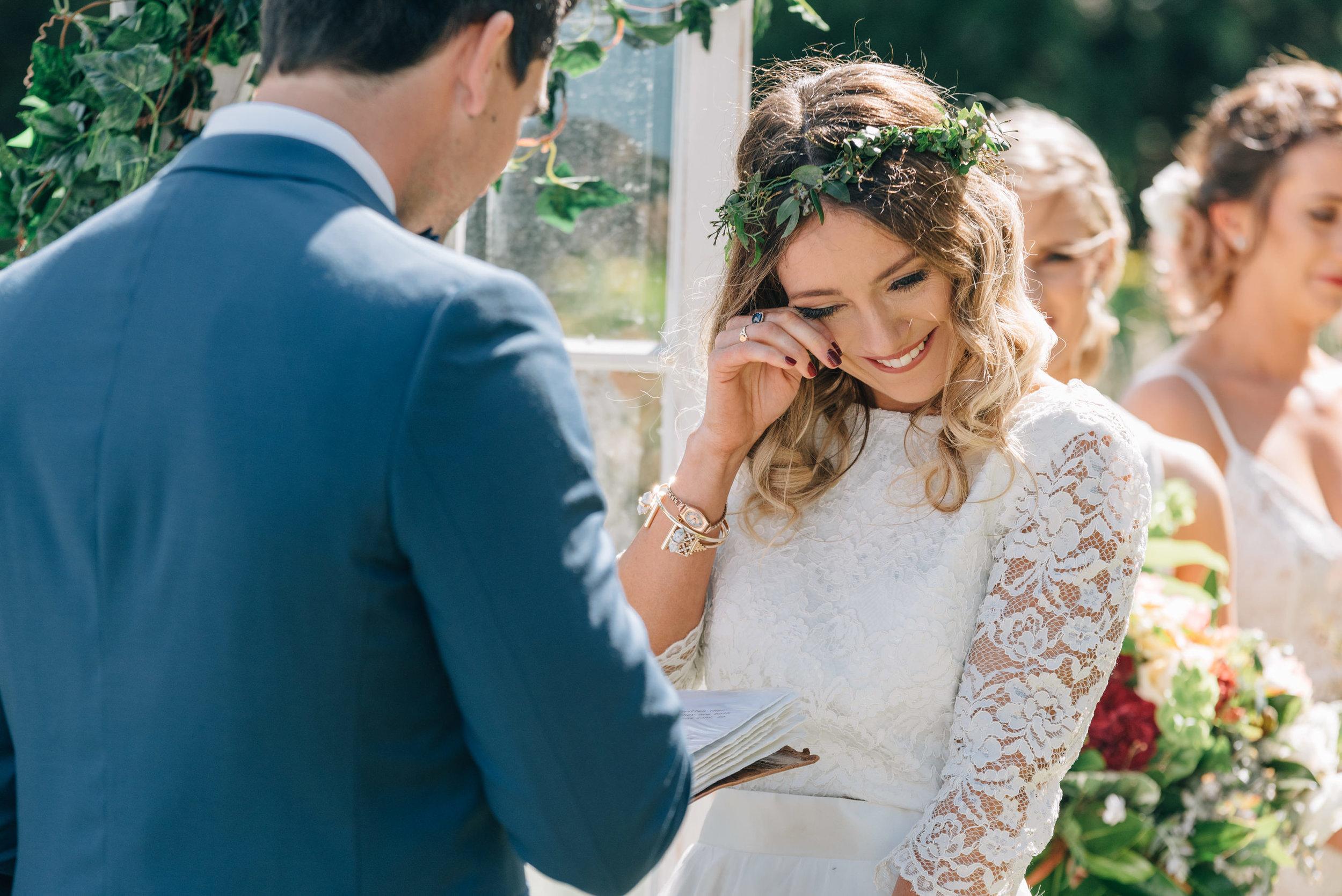 Jenna_Matt_Wedding-42.jpg