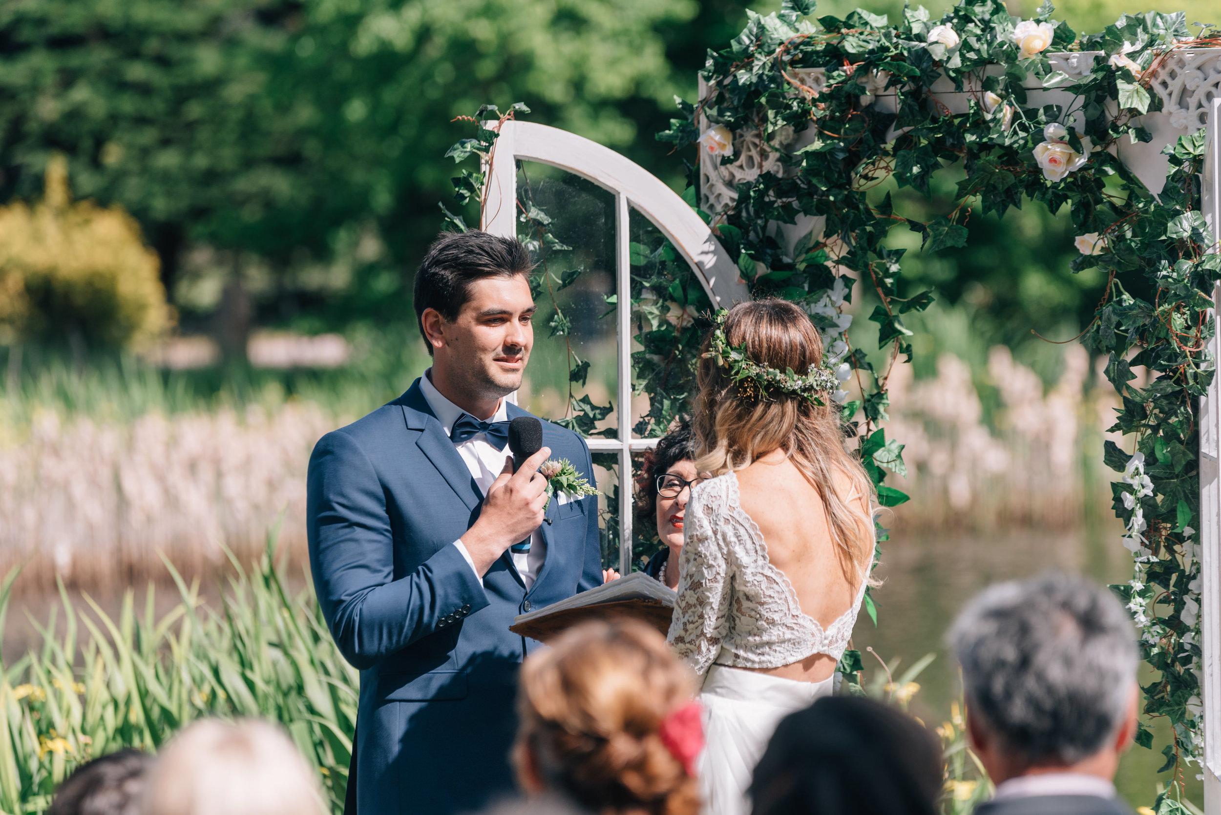 Jenna_Matt_Wedding-43.jpg