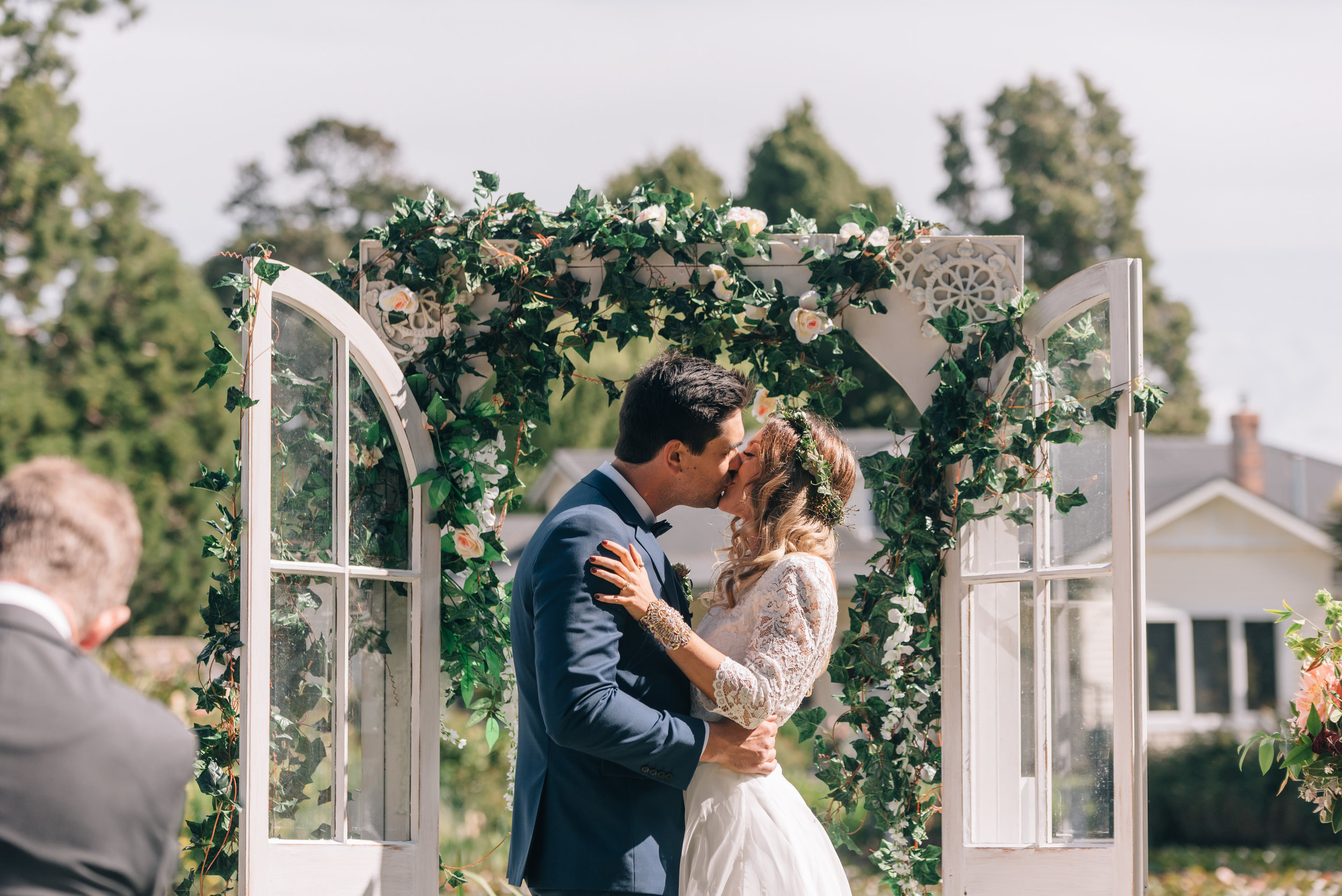Jenna_Matt_Wedding-45.jpg
