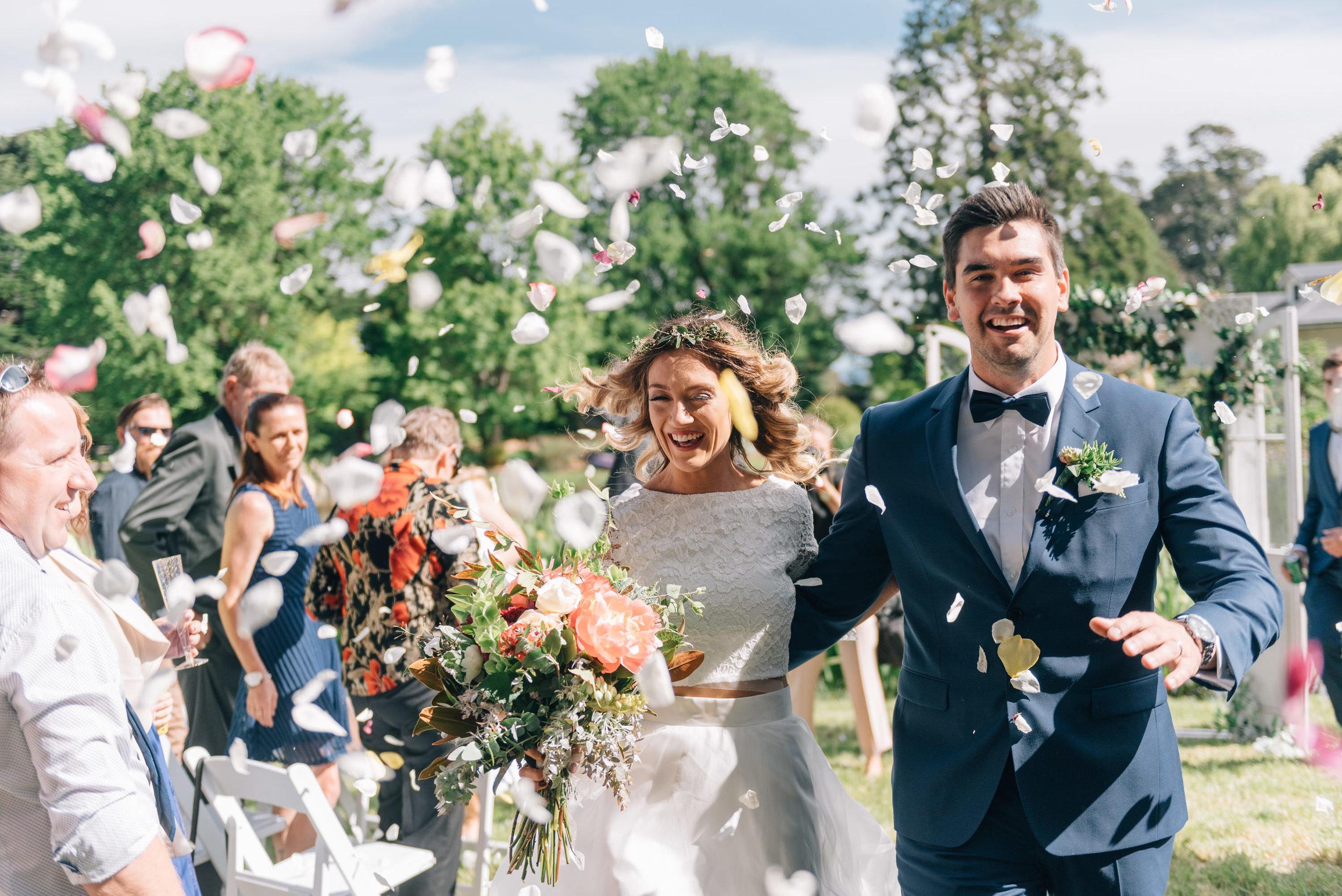 Jenna_Matt_Wedding-47.jpg