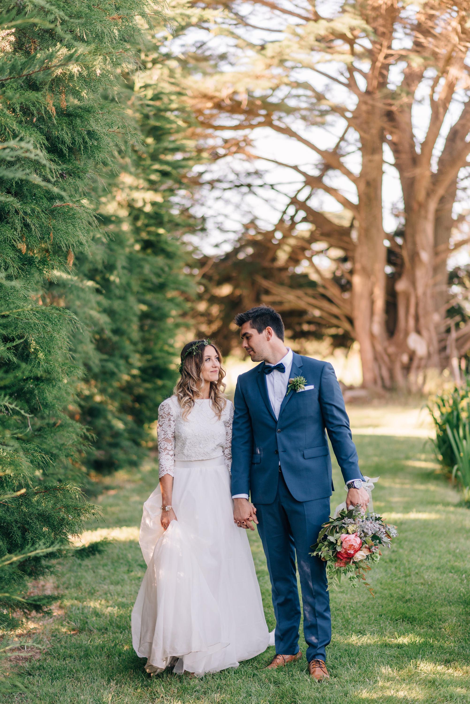 Jenna_Matt_Wedding-54.jpg