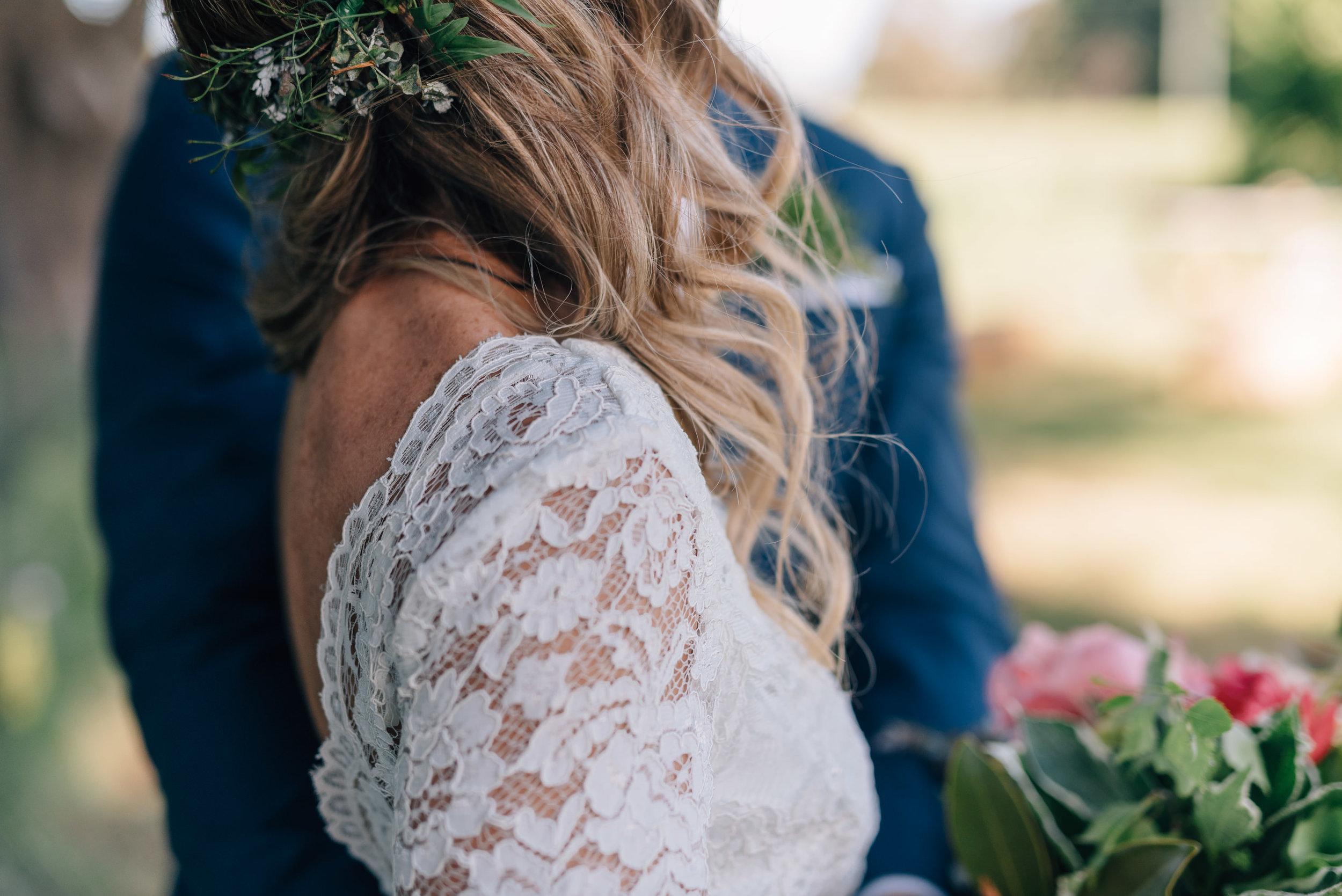 Jenna_Matt_Wedding-58.jpg