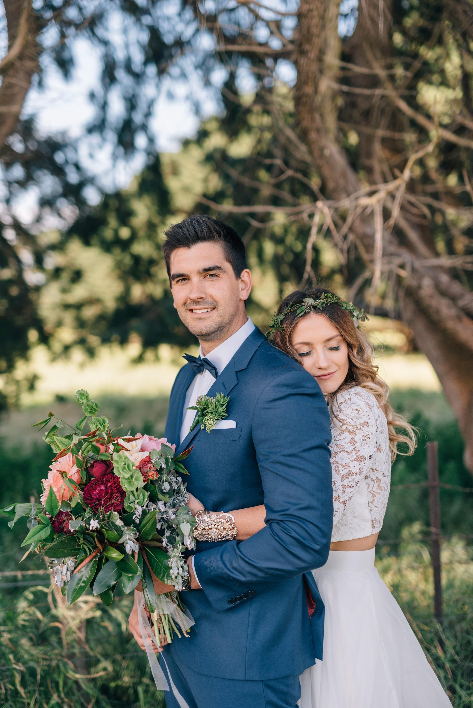 Jenna_Matt_Wedding-60.jpg