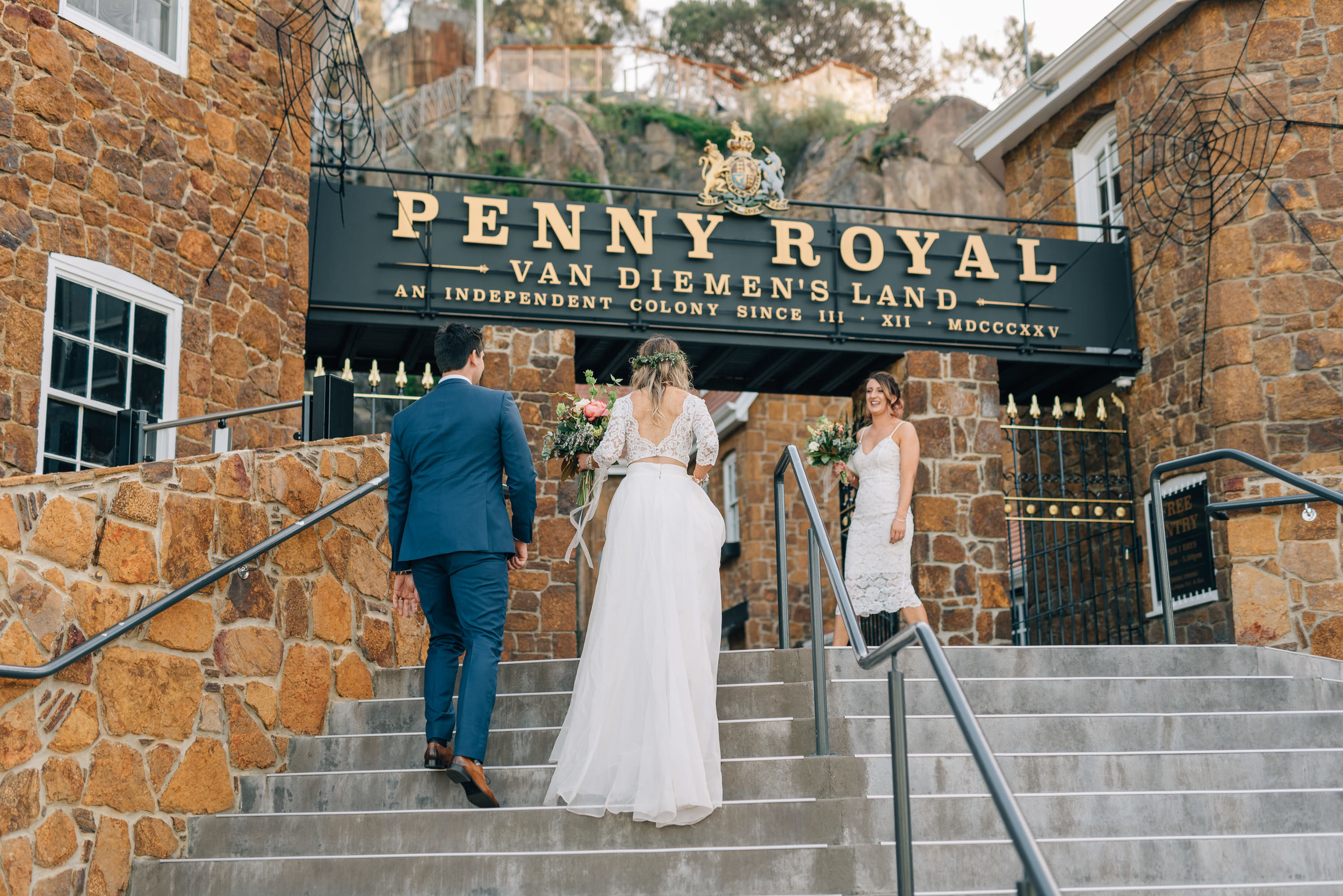 Jenna_Matt_Wedding-62.jpg