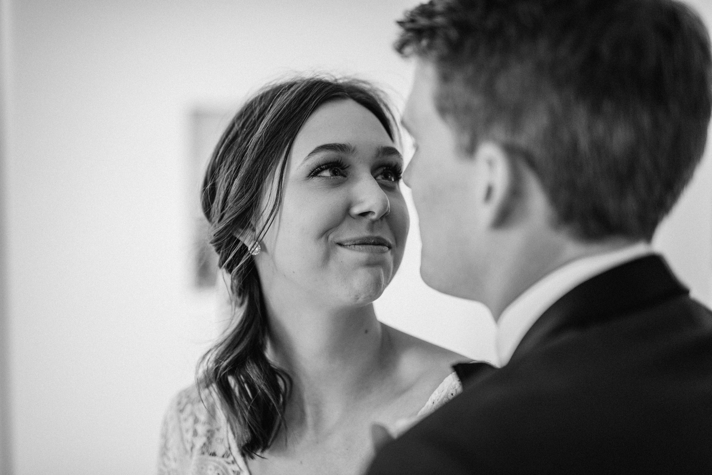 Launceston-Wedding-Photography-Strathlynn-95.jpg