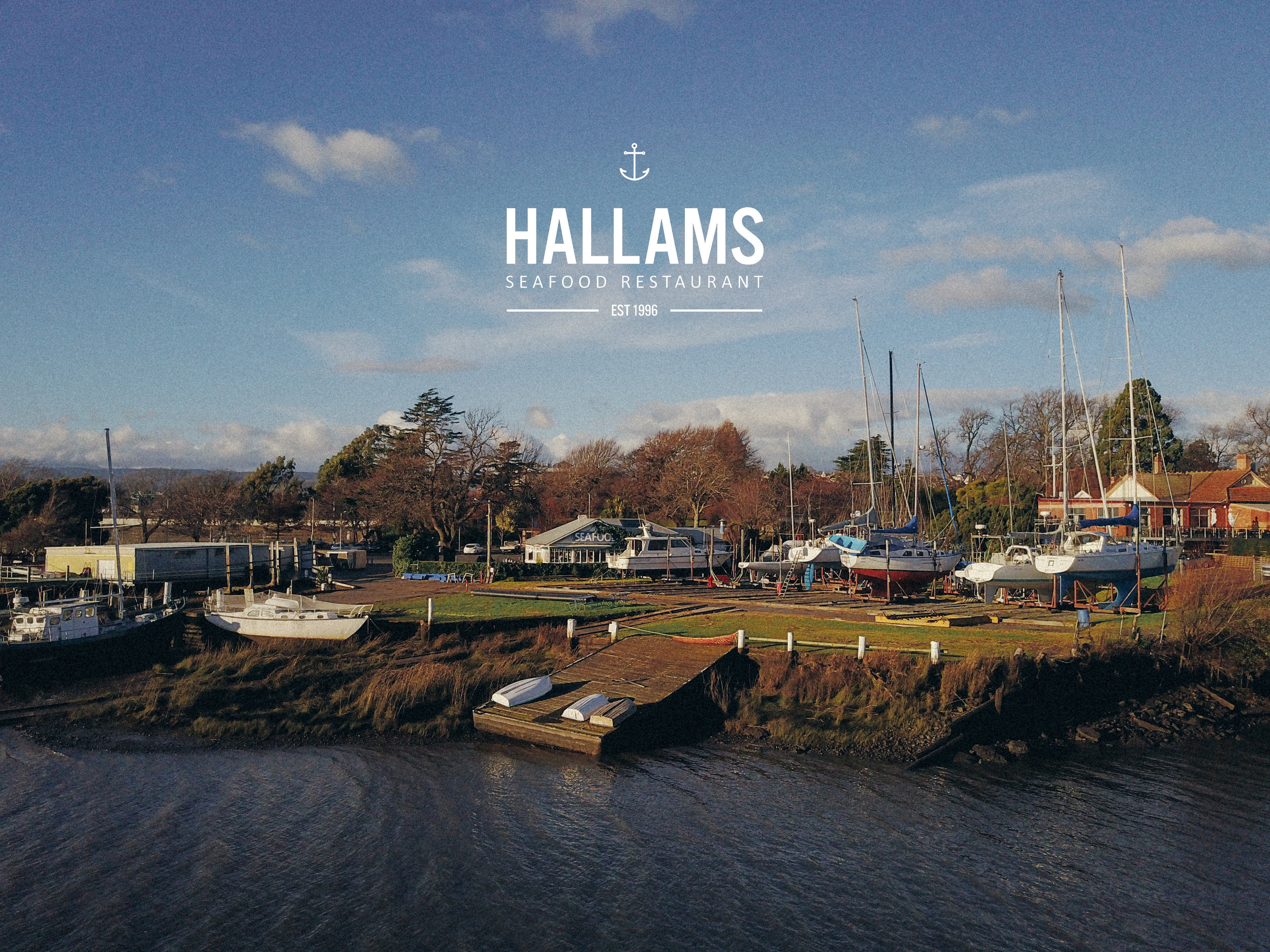 Hallams-Waterfront.jpg