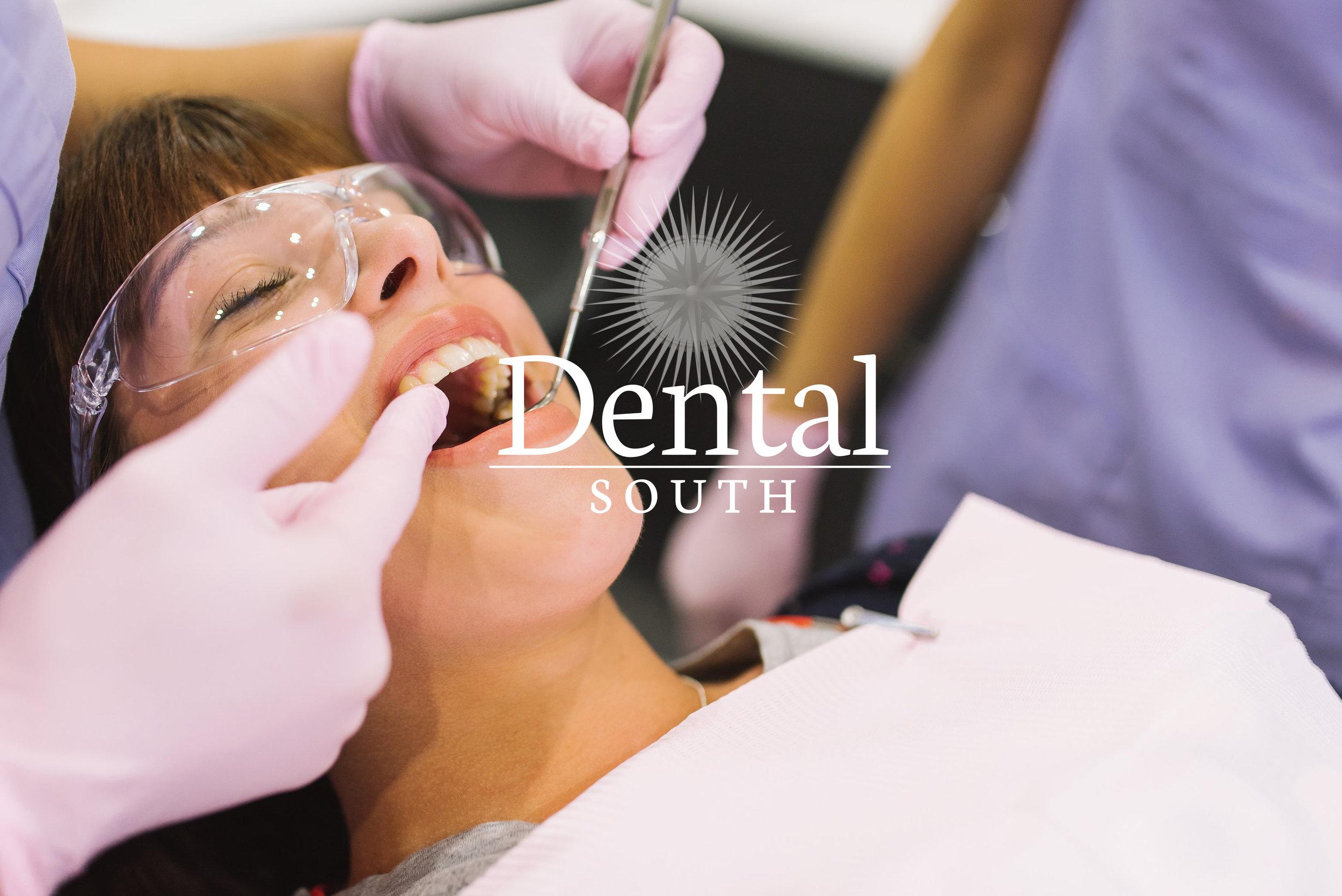 DentalSouth.jpg