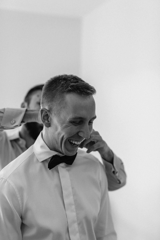 Josef-Chromy-Wedding-13.jpg