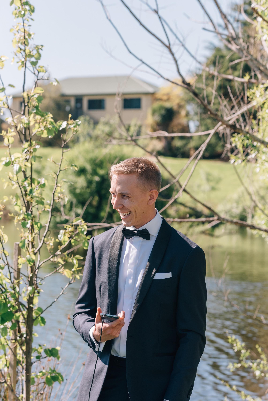 Josef-Chromy-Wedding-28.jpg