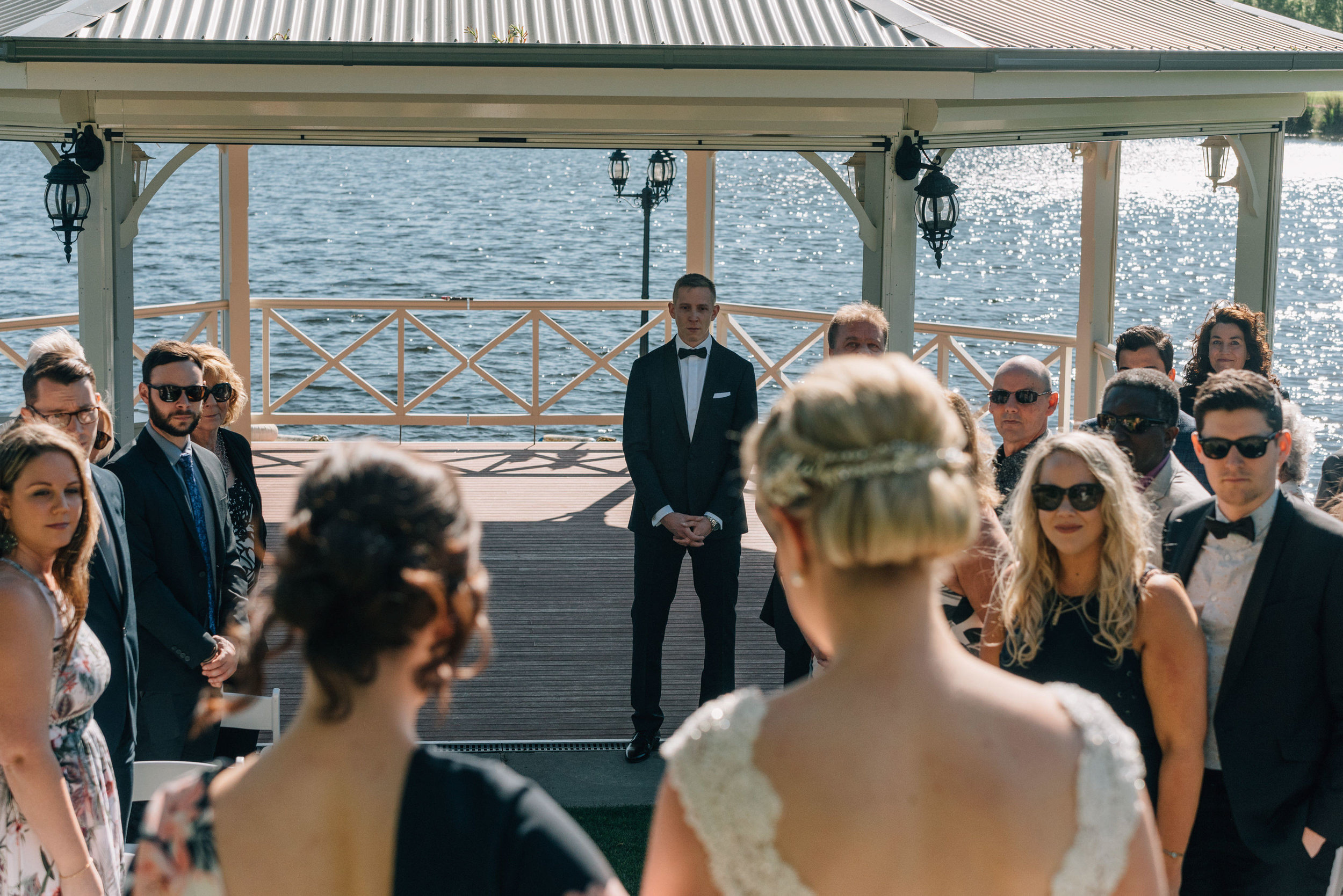 Josef-Chromy-Wedding-29.jpg