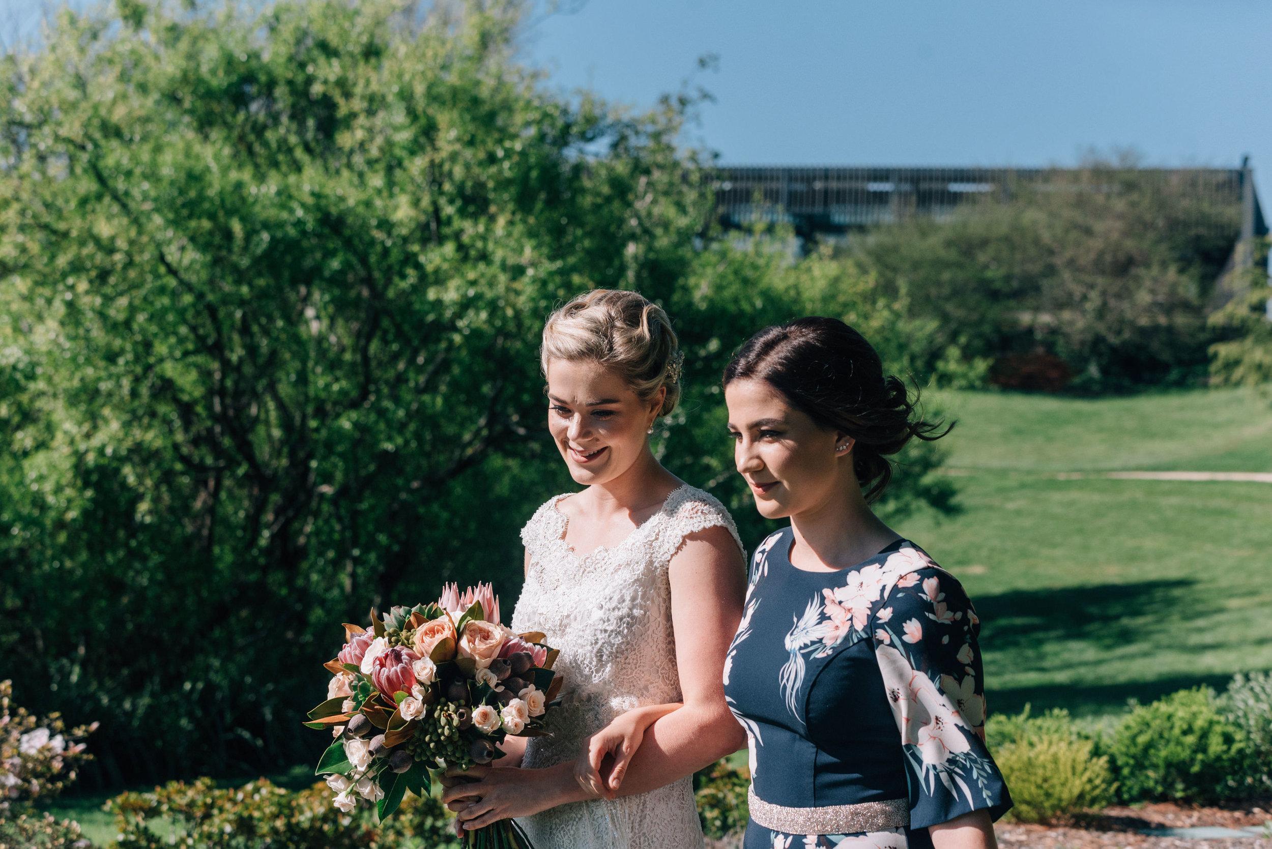Josef-Chromy-Wedding-30.jpg