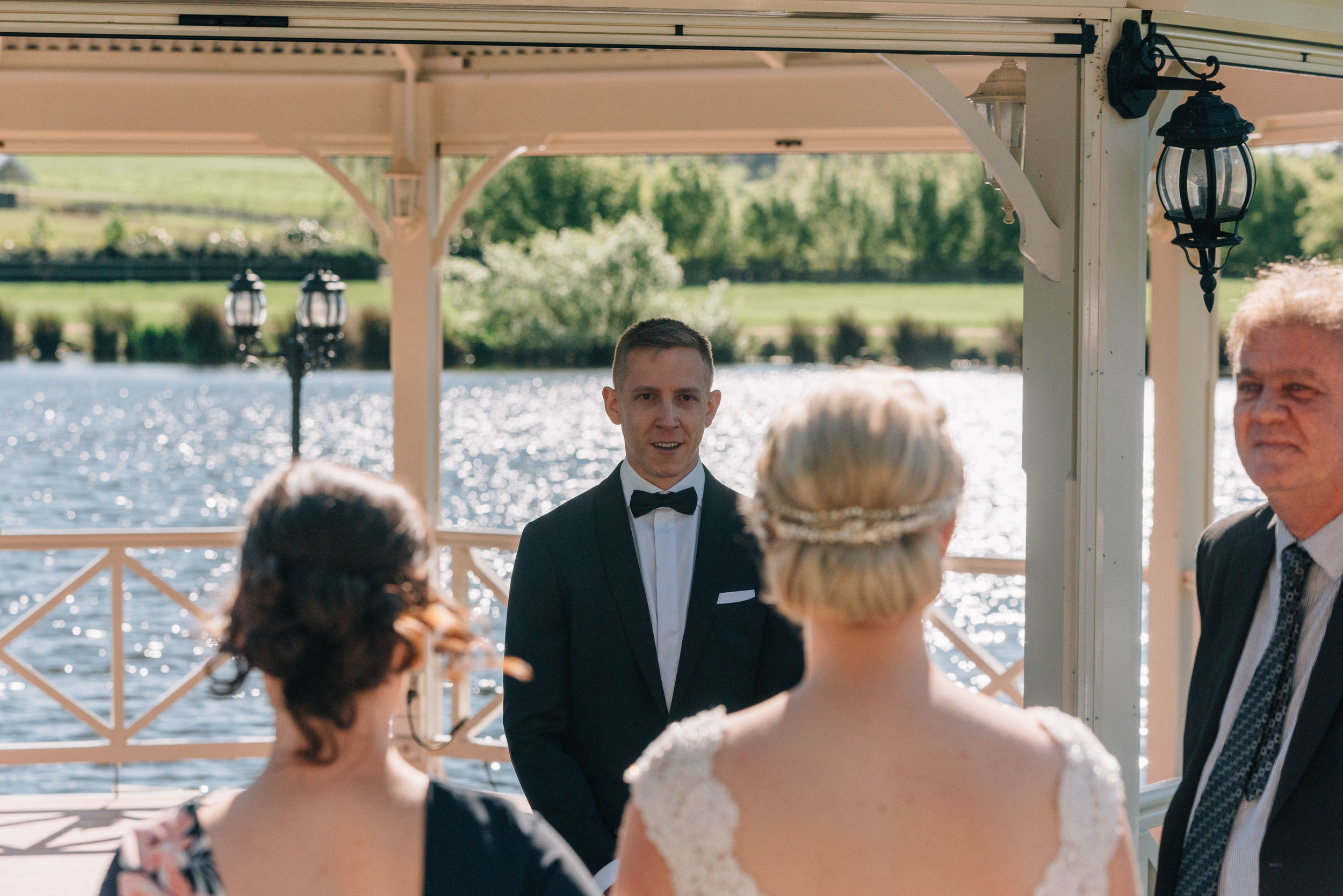 Josef-Chromy-Wedding-31.jpg