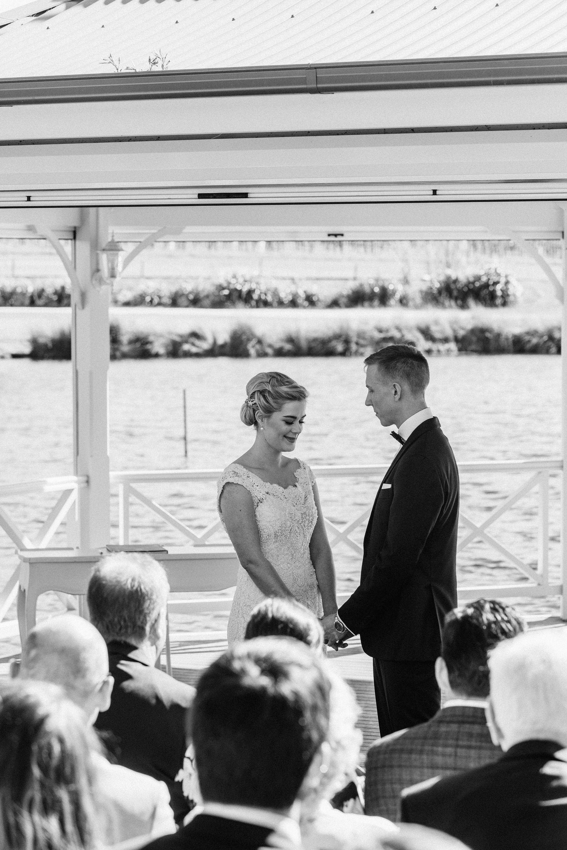 Josef-Chromy-Wedding-35.jpg