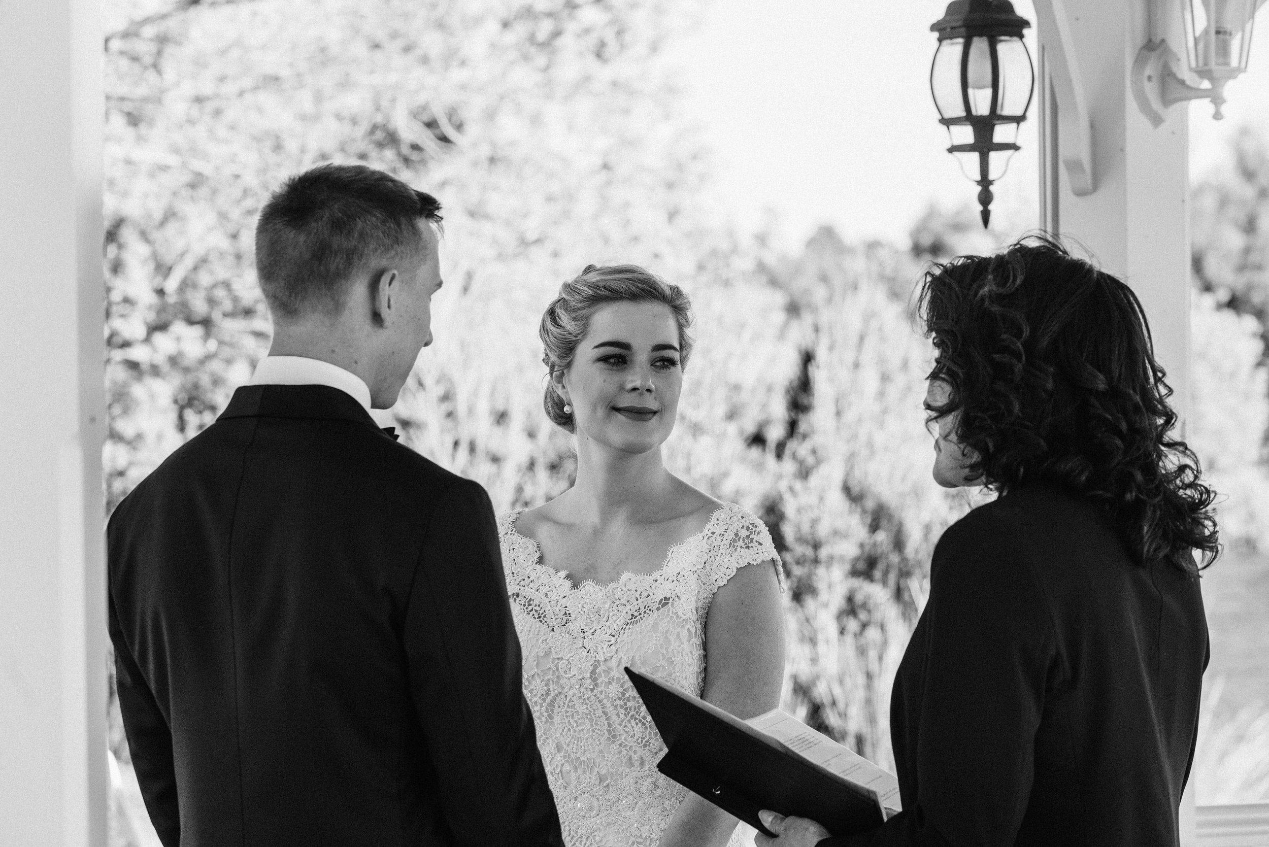 Josef-Chromy-Wedding-36.jpg