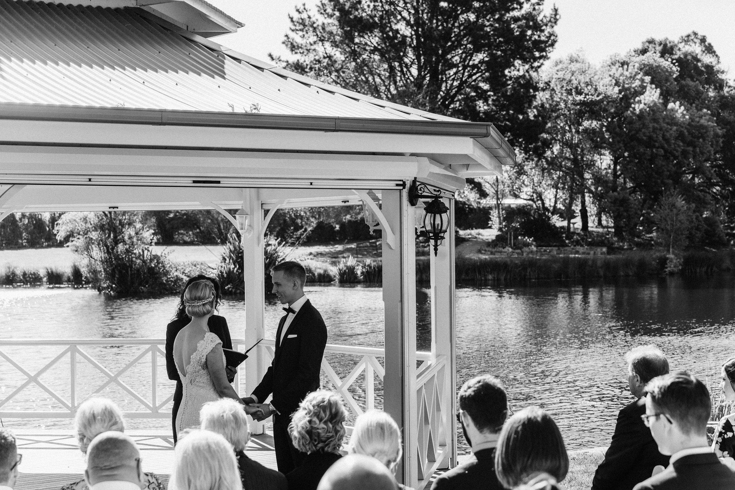 Josef-Chromy-Wedding-37.jpg