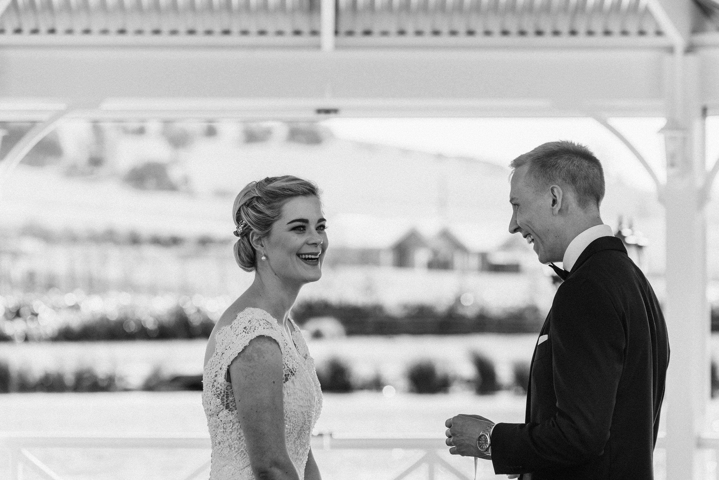 Josef-Chromy-Wedding-38.jpg