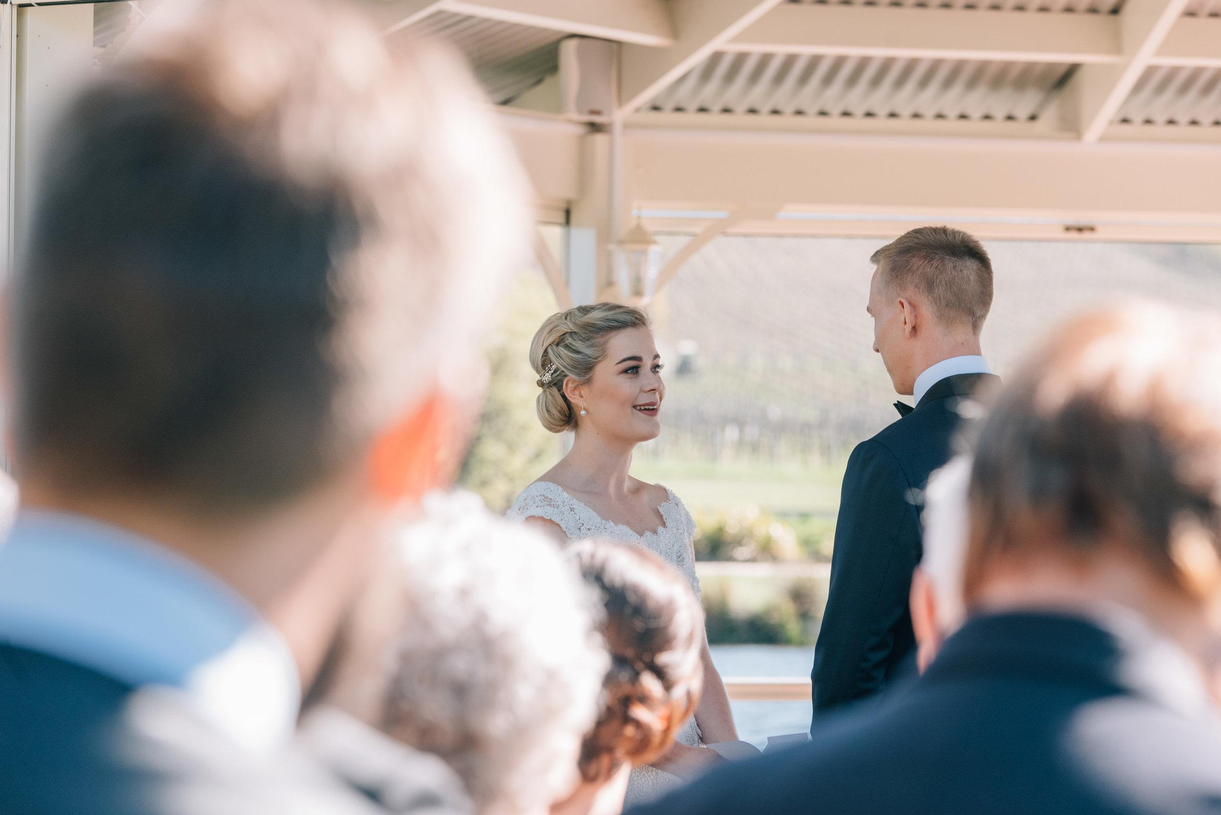 Josef-Chromy-Wedding-39.jpg