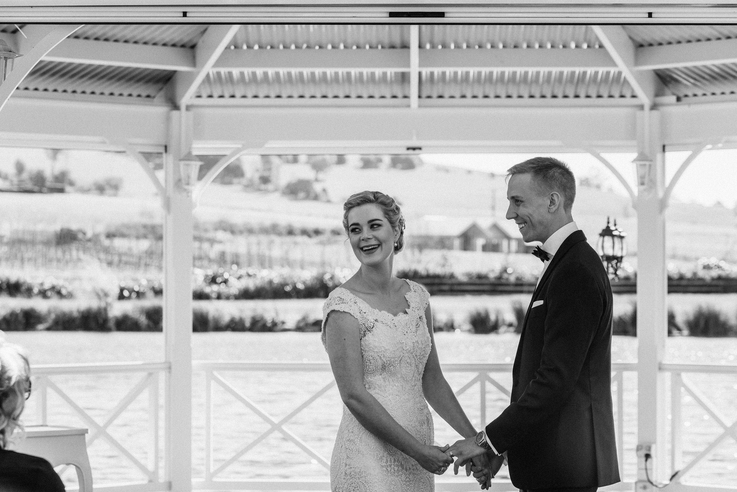 Josef-Chromy-Wedding-41.jpg