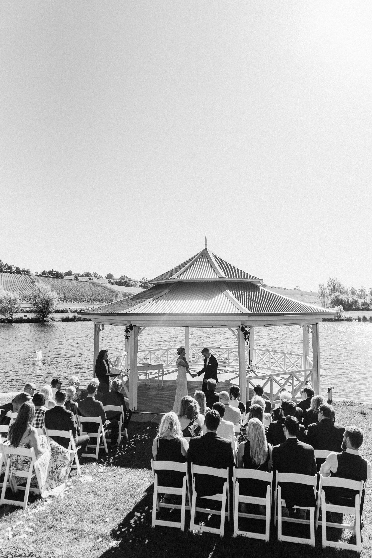 Josef-Chromy-Wedding-42.jpg