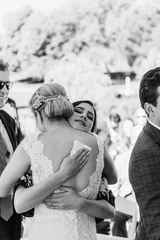 Josef-Chromy-Wedding-46.jpg