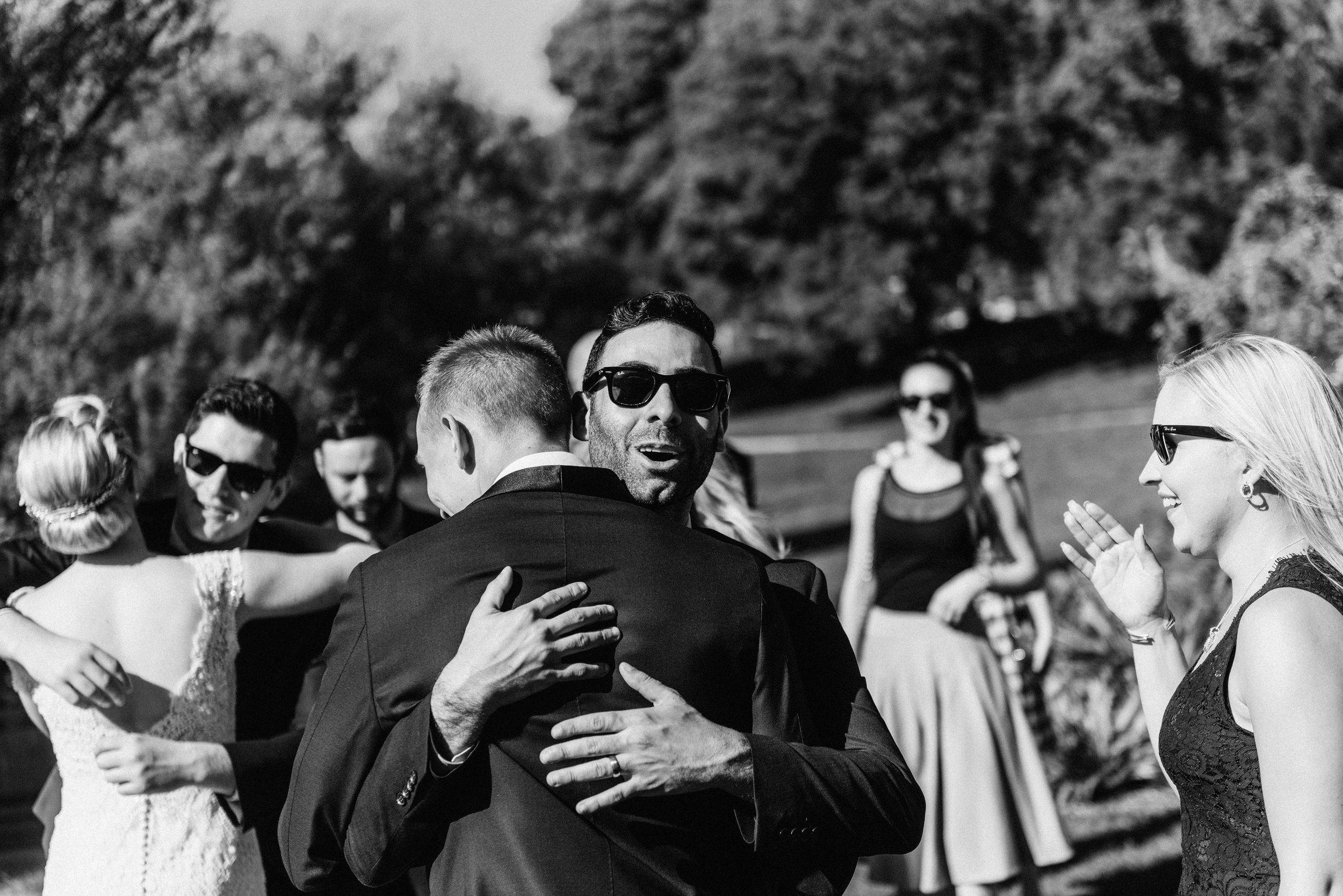 Josef-Chromy-Wedding-49.jpg