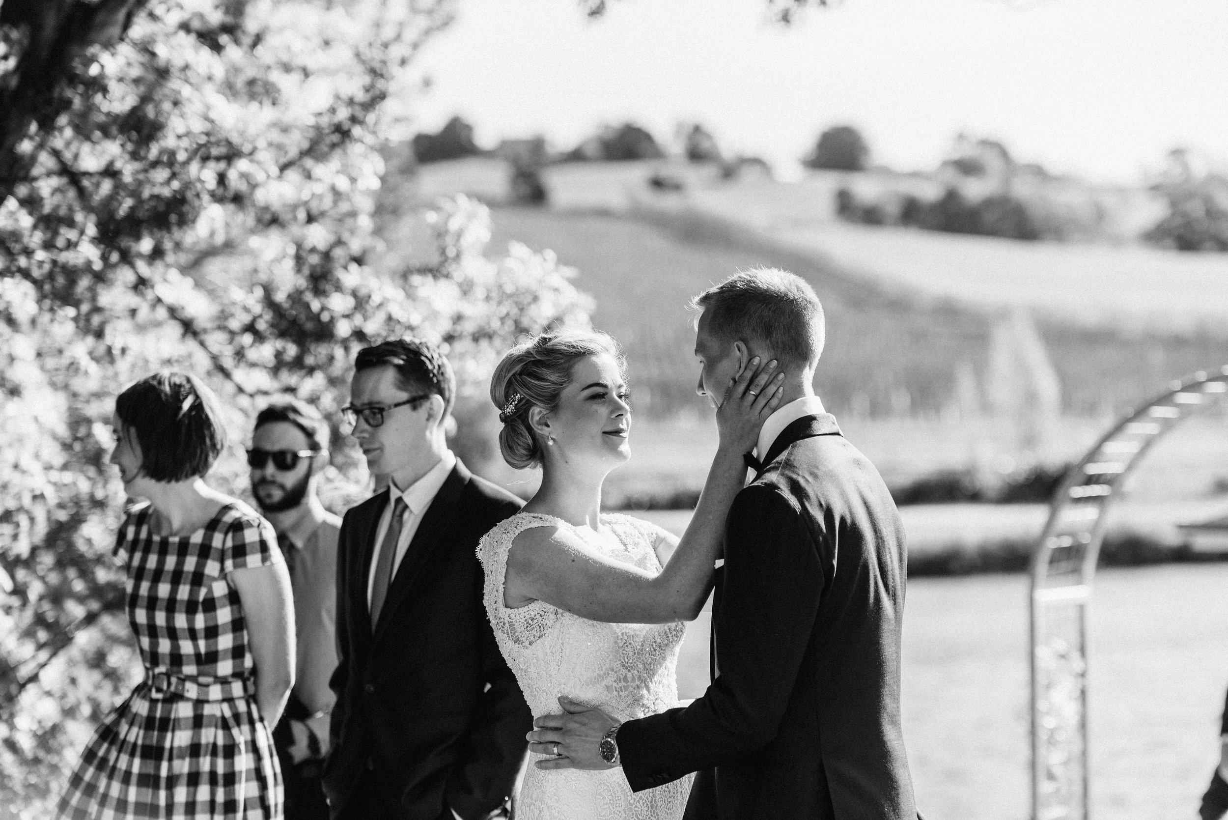 Josef-Chromy-Wedding-50.jpg
