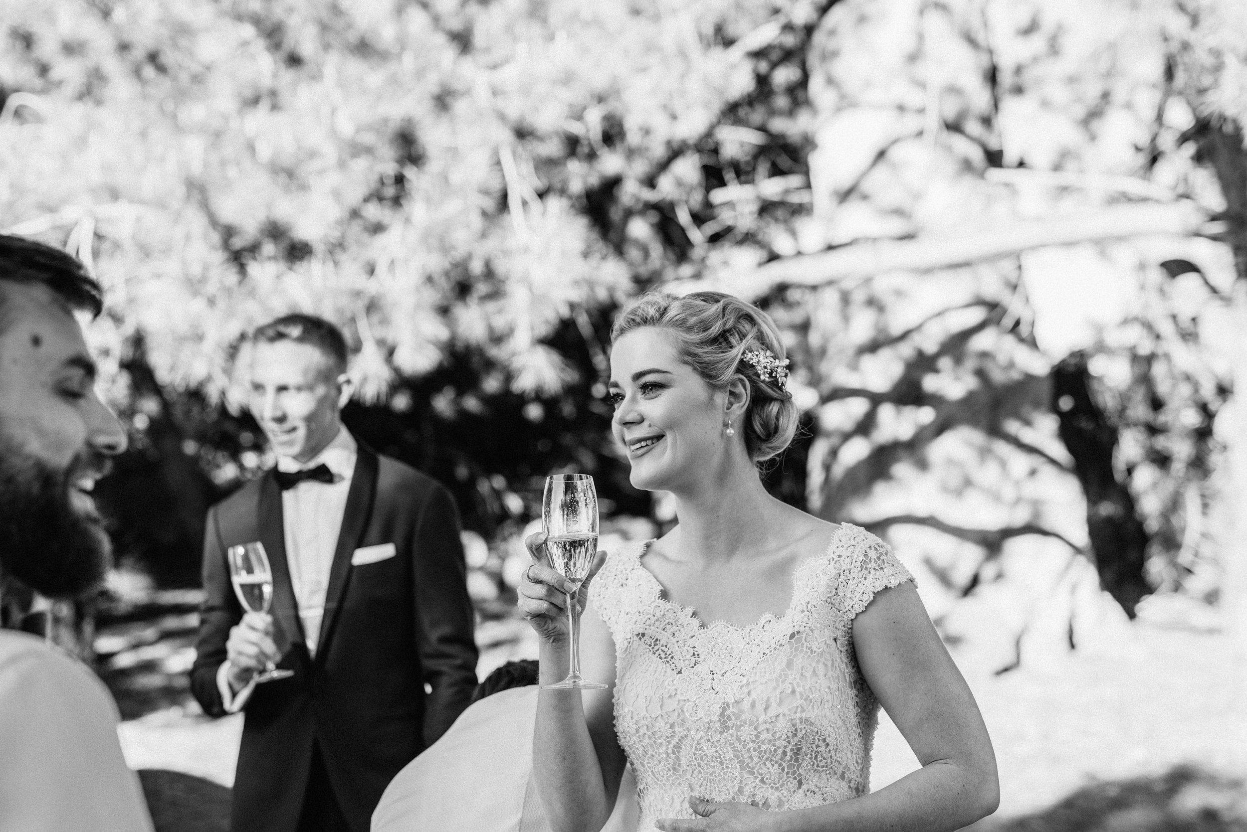Josef-Chromy-Wedding-51.jpg