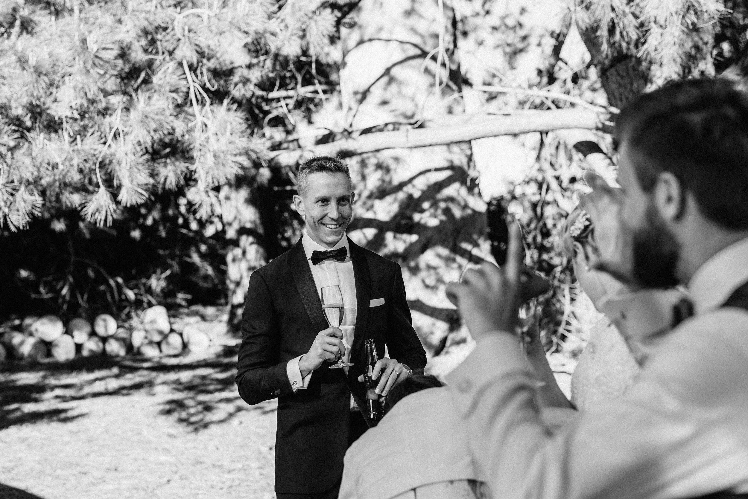 Josef-Chromy-Wedding-52.jpg