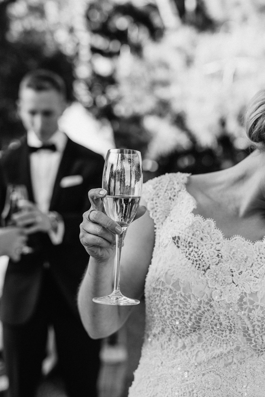 Josef-Chromy-Wedding-53.jpg