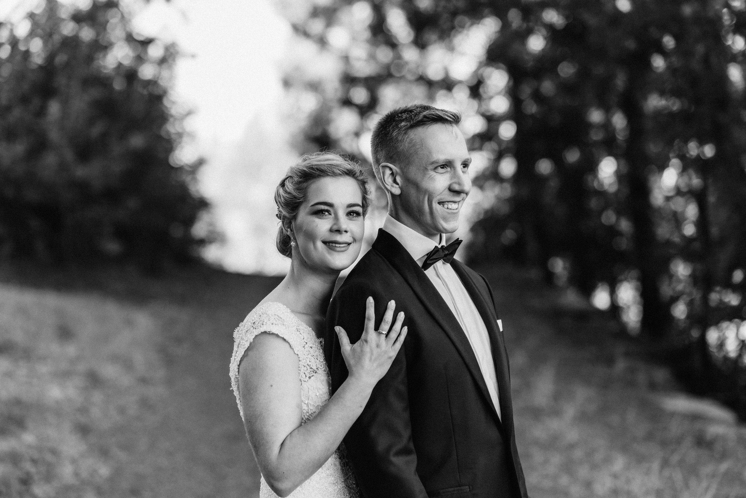 Josef-Chromy-Wedding-58.jpg