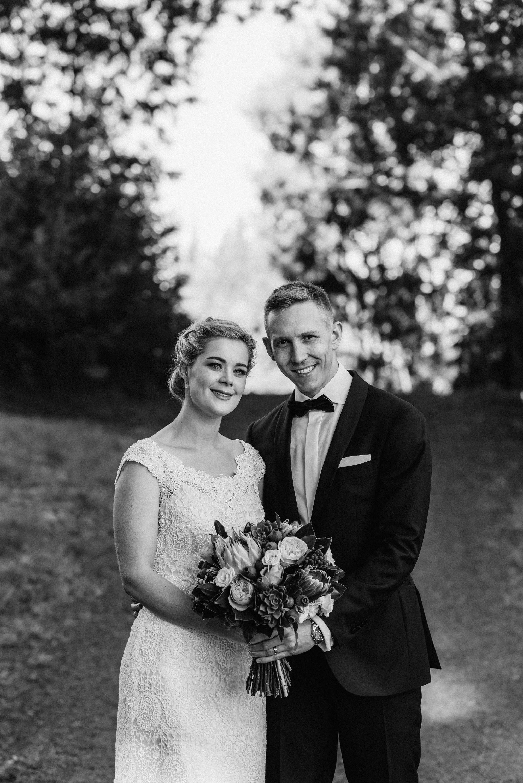 Josef-Chromy-Wedding-59.jpg