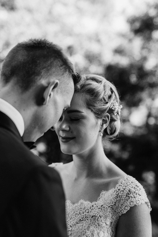 Josef-Chromy-Wedding-63.jpg