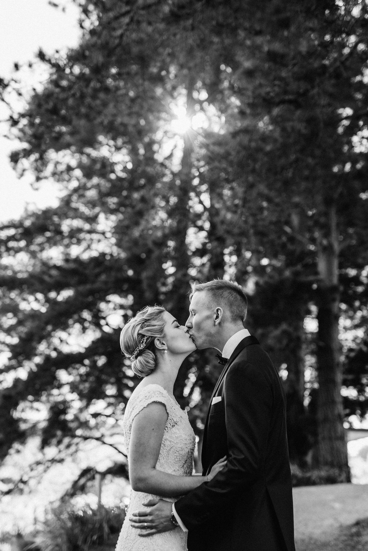 Josef-Chromy-Wedding-66.jpg