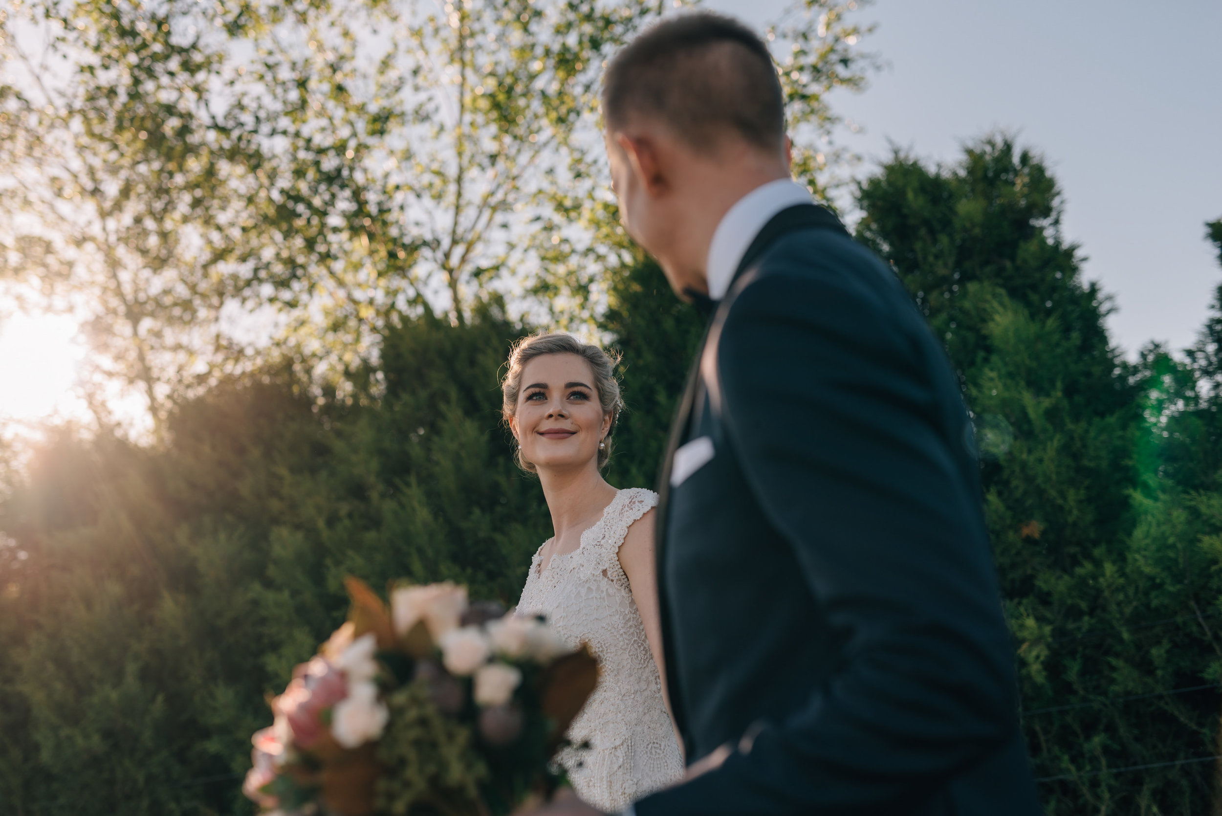 Josef-Chromy-Wedding-80.jpg