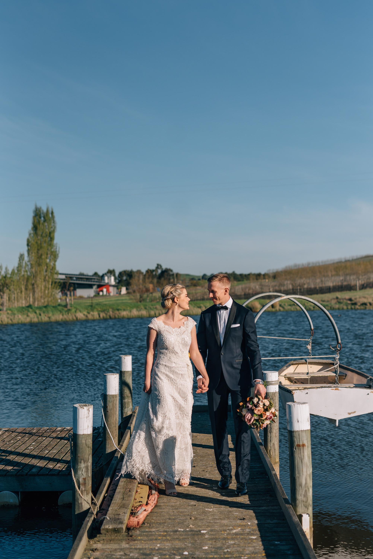 Josef-Chromy-Wedding-81.jpg