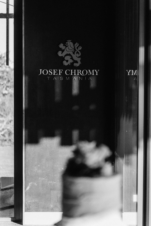 Josef-Chromy-Wedding-83.jpg