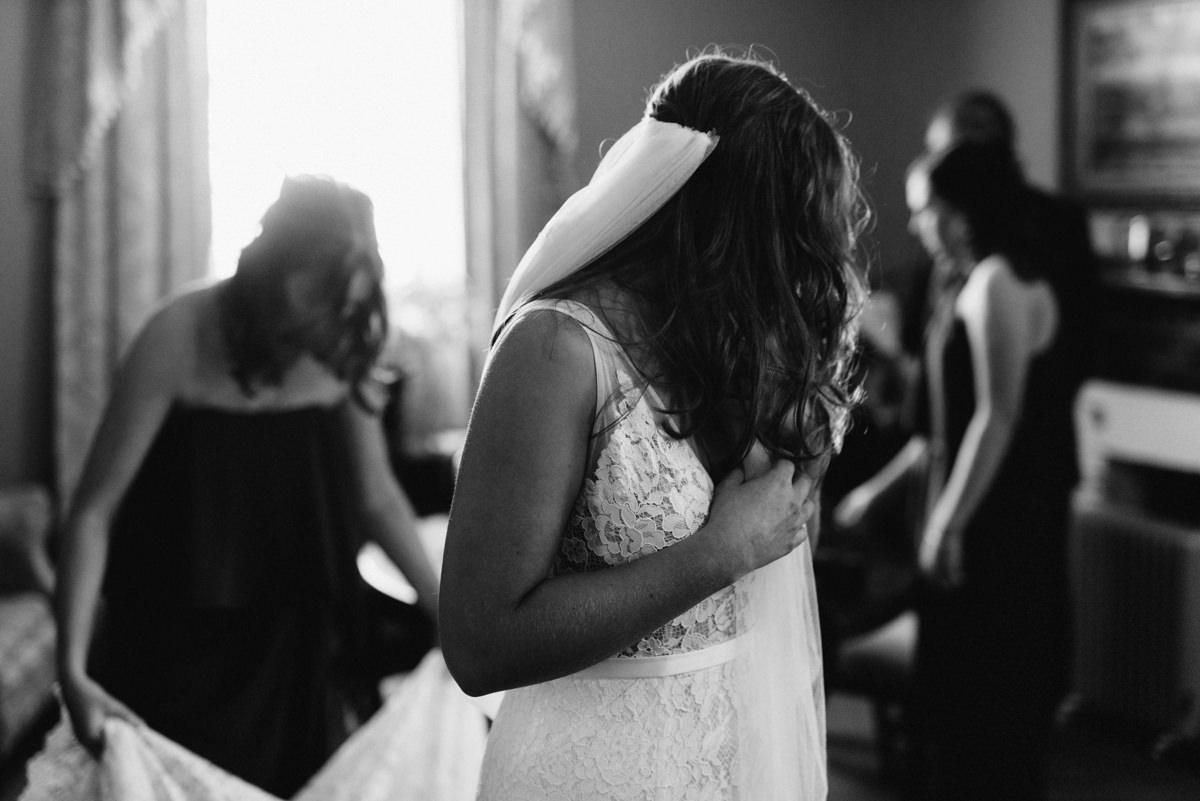 Wedding-Photohraphy-Launceston-Entally-4.jpg