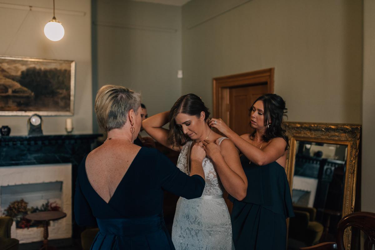 Wedding-Photohraphy-Launceston-Entally-6.jpg