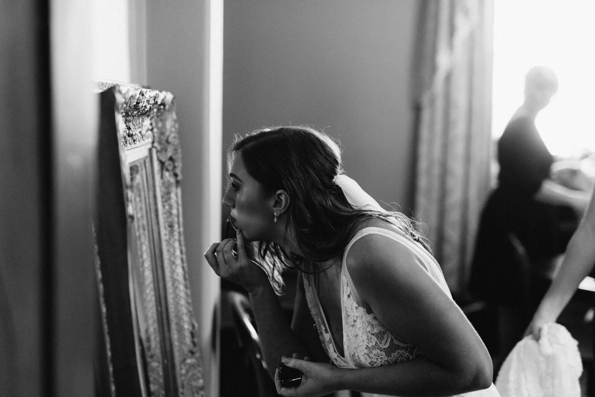Wedding-Photohraphy-Launceston-Entally-7.jpg