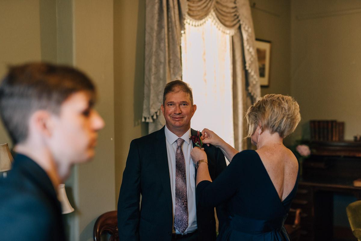 Wedding-Photohraphy-Launceston-Entally-9.jpg