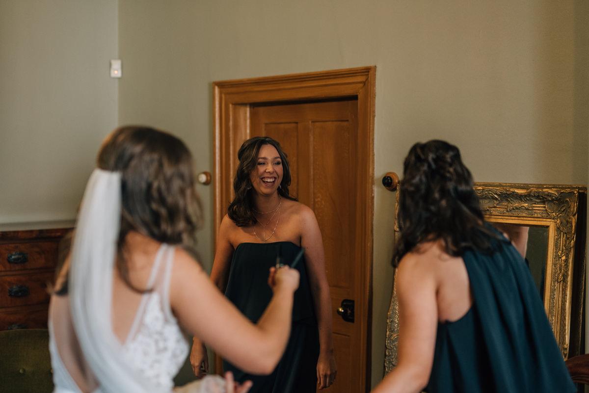 Wedding-Photohraphy-Launceston-Entally-10.jpg