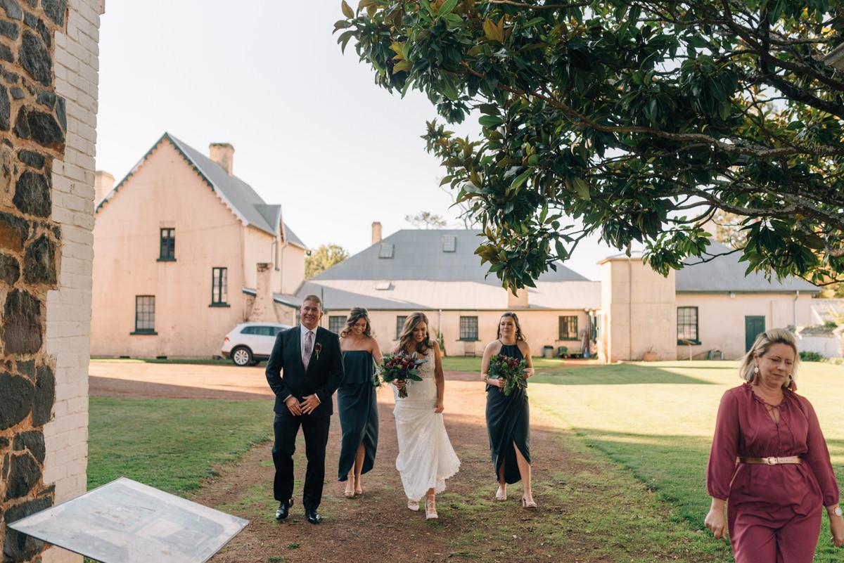 Wedding-Photohraphy-Launceston-Entally-11.jpg