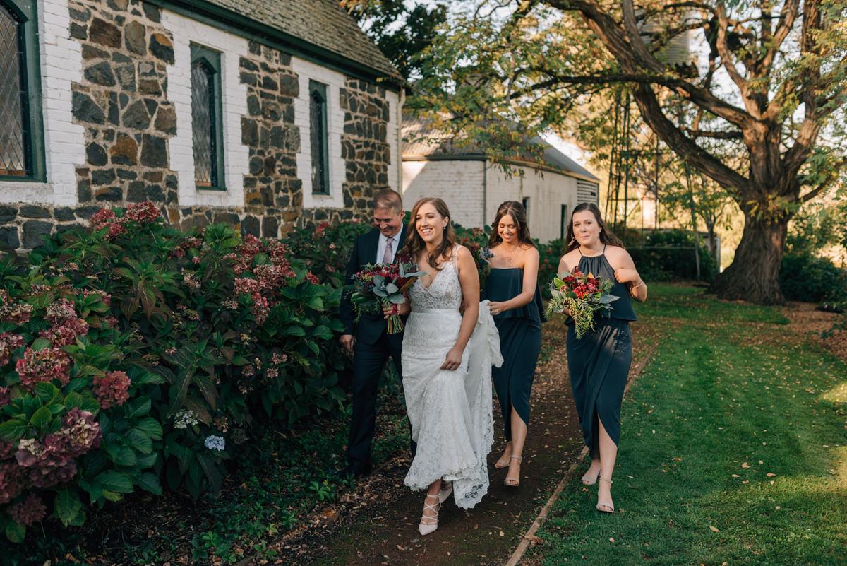 Wedding-Photohraphy-Launceston-Entally-12.jpg